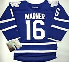 Ultimate Toronto Maple Leafs Collector and Super Fan Gift Guide 55