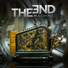 The End Machine - the End Machine CD #