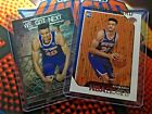Top New York Knicks Rookie Cards of All-Time 48