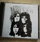 COMPANY OF WOLVES :'COMPANY OF WOLVES' CD
