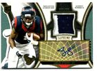 2015 Topps Supreme Football Cards - Review Added 11