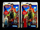 2015 Funko Big Trouble in Little China Reaction Figures 3