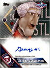 2016 Topps Opening Day Baseball Cards - Out Now 19