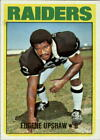 1972 Topps Football Cards 4