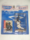 1997 FRANK THOMAS CHICAGO WHITE SOX STARTING LINEUP BASEBALL ACTION FIGURE MLB