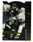 Mike Modano Cards, Rookie Cards and Autographed Memorabilia Guide 18