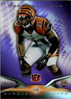 2014 Topps Platinum Football Cards 14