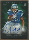 2011 Topps Inception Football 15