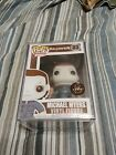 Michael Myers (Chase) Funko Pop With Pop Protector