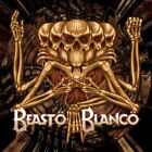 BEASTO BLANCO-BEASTO BLANCO CD NEW