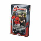 2015 Bowman Baseball Hobby Box