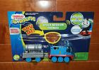 Fisher-Price Thomas and Friends Adventures Metal Space Mission Thomas Train New