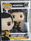 Ultimate Funko Pop NHL Hockey Figures Checklist and Gallery 75