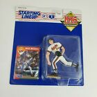 Starting Lineup SLU 1995 Mike Mussina Orioles Sports Figure