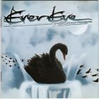 EverEve ‎– Stormbirds RARE COLLECTOR'S NEW CD! FREE SHIPPING!