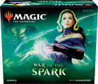 Law of Cards: WOTC Alleges Cryptozoic's Hex is Knockoff of Magic the Gathering 12