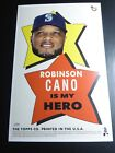2014 Topps MLB Sticker Collection 27