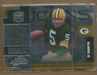 Paul Hornung Cards, Rookie Card and Autographed Memorabilia Guide 13
