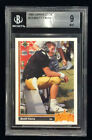 Ultimate Brett Favre Rookie Cards Checklist and Key Early Cards 24