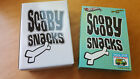 Mystery Machine SDCC Exclusive 2012 Hot Wheels Scooby Doo Snacks Adult Collector