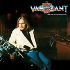 THE JOHNNY VAN ZANT BAND - LAST OF THE ...(LIM.COLLECTOR'S EDITION)  CD NEW+