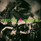 HARDCORE SUPERSTAR - C'MON TAKE ON ME  CD  12 TRACKS HARD & HEAVY / METAL  NEW+