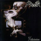 Atrocity – Hallucinations ULTRA RARE COLLECTOR'S NEW CD! FREE SHIPPING!