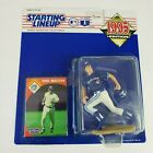 Starting Lineup SLU 1995 Paul Molitor Blue Jays Sports Figure
