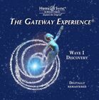 Gateway Experience Wave I: Discovery (3-Disc Set) Usually ships in 12 hours!!!