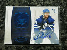 Phil Kessel Rookie Cards Guide and Checklist 9
