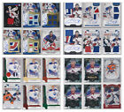 2015-16 Upper Deck Champs Hockey Cards 16