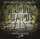 Thenewno2 - Beautiful Creatures CD #1982753