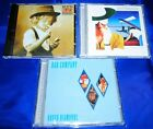 BAD COMPANY - 3CD Set - Dangerous Age / Rough Diamonds / Desolation Angels