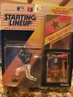 Ken Griffey Jr. 1992 Starting Lineup Action Figure