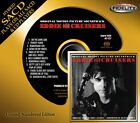 Eddie And The Cruisers: Original Motion Picture Soundtrack - Hybrid SACD