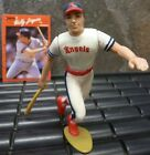 LOOSE 1988 SLU STARTING LINEUP FIGURE WALLY JOYNER LOS ANGELES ANGELS