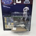 Starting Lineup SLU 1999 Baseball Tony Gwynn Padres Sports Figure