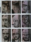 10 Most Collectible Goalies of All-Time 24