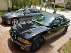 1998 BMW 3-Series 328ic 1998 for $2800 dollars