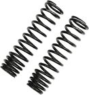 Laverda 1200 1975-1981 12 Series Spring Kit Black Standard Duty by Progressive