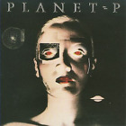 PLANET P PROJECT-Planet P Project CD NEW