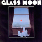 GLASS MOON / GROWING IN THE DARK CD NEW