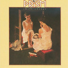 PRISM-SMALL CHANGE CD NEW