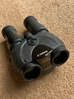 Canon 10x30 IS Image Stabilizer Binoculars 10x30 IS