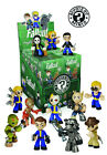 Ultimate Funko Pop Fallout Figures Checklist and Gallery 85