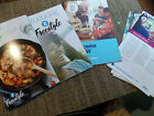 Weight Watchers 2019 FREESTYLE Plan WELCOME KIT PLUS MORE