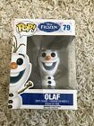 2014 Funko Pop Disney Frozen Vinyl Figures 9