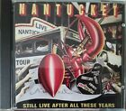 Nantucket - Still Live After All These Years (CD)