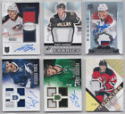 2012-13 SP Game Used Hockey Cards 26