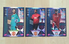 2019-20 Topps UEFA Champions League Match Attax Cards 7